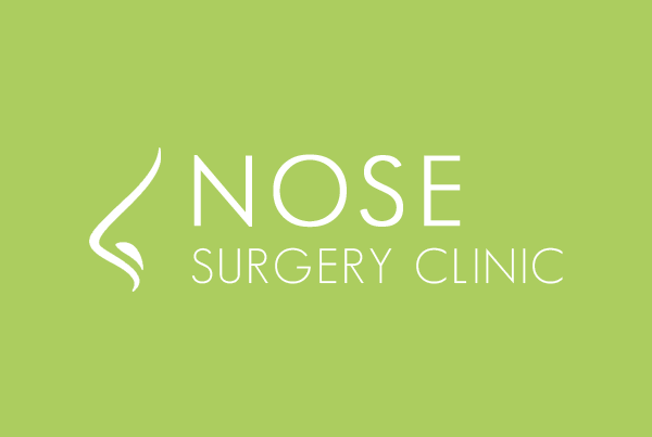 Nose Surgery Clinic