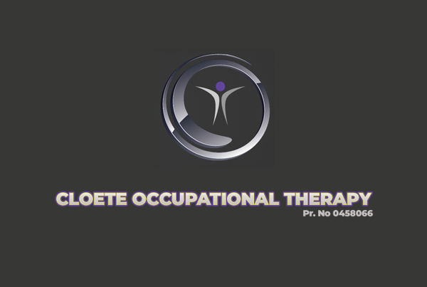 Cloete Occupational Therapy