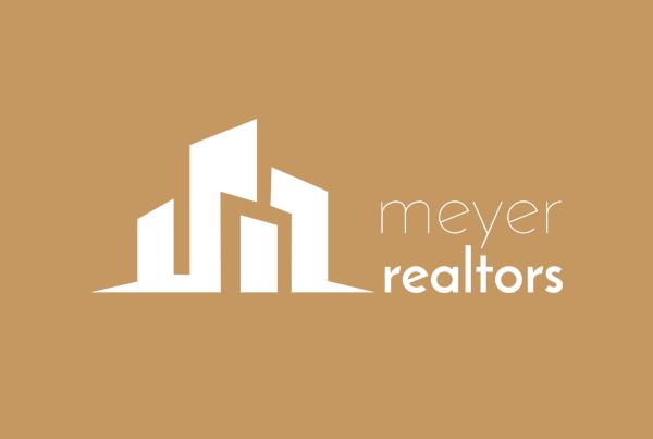 Meyer Realtors