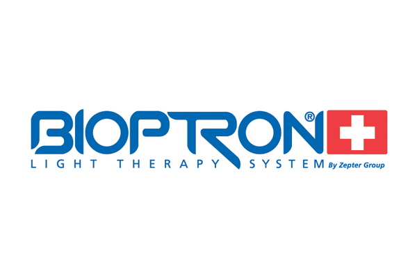 BIOPTRON South Africa