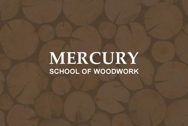 The Mercury School of Woodwork