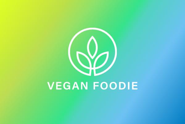 Vegan Foodie